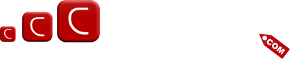 «Colombians Premium» | Global Social Network | Colombian community